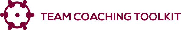 Team Coaching Toolkit